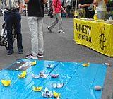 SOS Europa: Bruchberg 2015