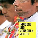 Indigene und Menschenrechte